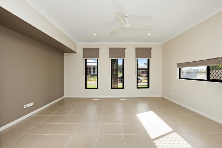 14 Cabrini Street, Bellamack 0832, NT House Photo