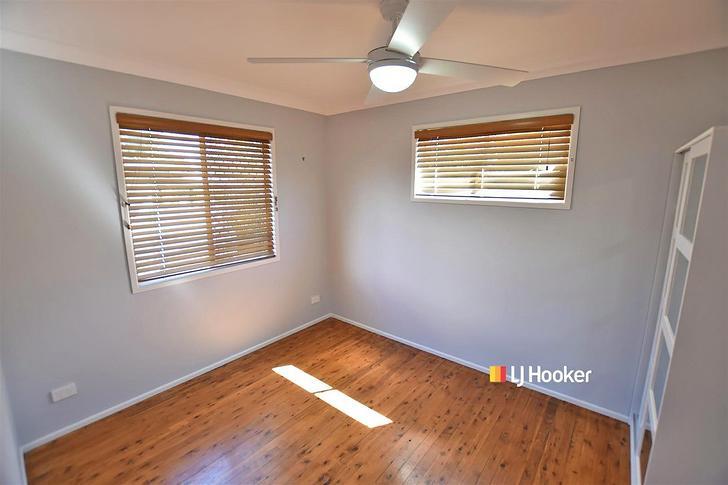 24 Ann Street, Kallangur 4503, QLD House Photo
