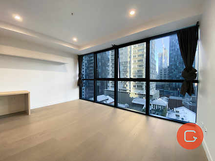 806/327 La Trobe Street, Melbourne 3000, VIC Apartment Photo