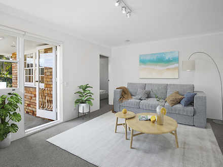 16/24 Fairlight Street, Fairlight 2094, NSW Apartment Photo