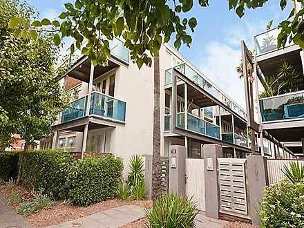 23/105-107 Park Street, St Kilda West 3182, VIC Apartment Photo