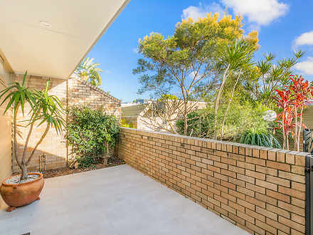 34/1 Koorooma Place, Sylvania 2224, NSW Townhouse Photo
