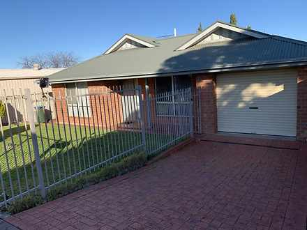 15 Dicksons Road, Windsor Gardens 5087, SA House Photo