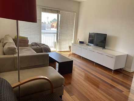8/8 Charlick Circuit, Adelaide 5000, SA Apartment Photo