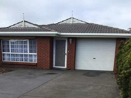 64B Oxford Street, Port Noarlunga South 5167, SA House Photo