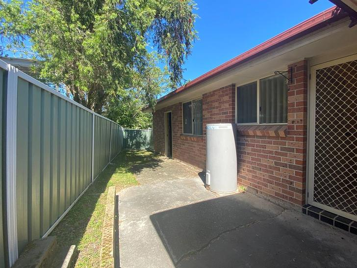 1/88 Tennent Road, Mount Hutton 2290, NSW Villa Photo