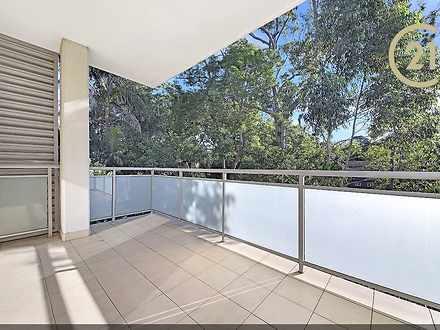 16/3-5 Nola Street, Roseville 2069, NSW Apartment Photo