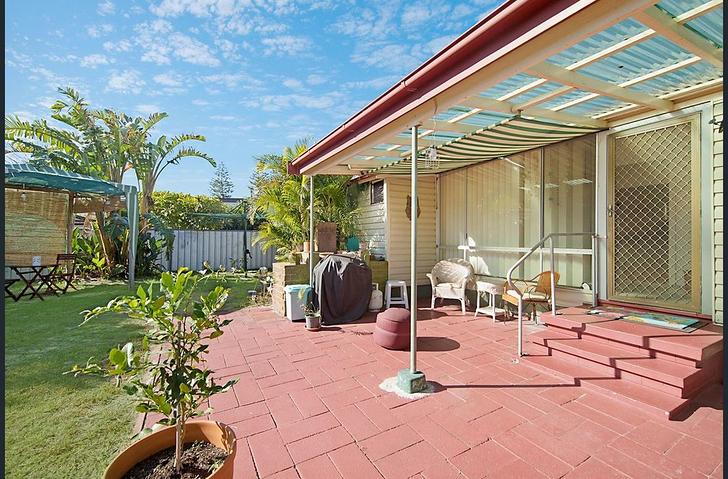 796 Pacific Highway, Marks Point 2280, NSW House Photo