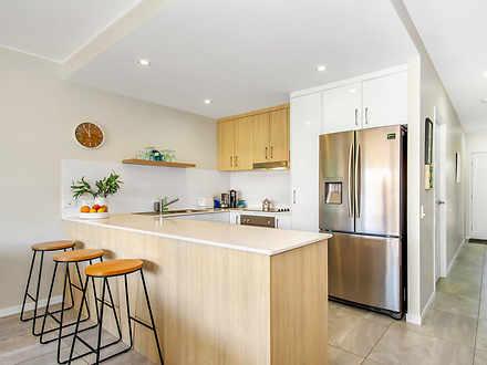 14/60-62 Anzac Avenue, Maroochydore 4558, QLD Townhouse Photo