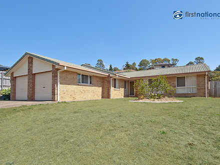 94 Overland Drive, Edens Landing 4207, QLD House Photo