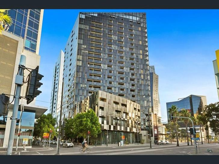 LEVEL9/421 Docklands Drive, Docklands 3008, VIC Apartment Photo
