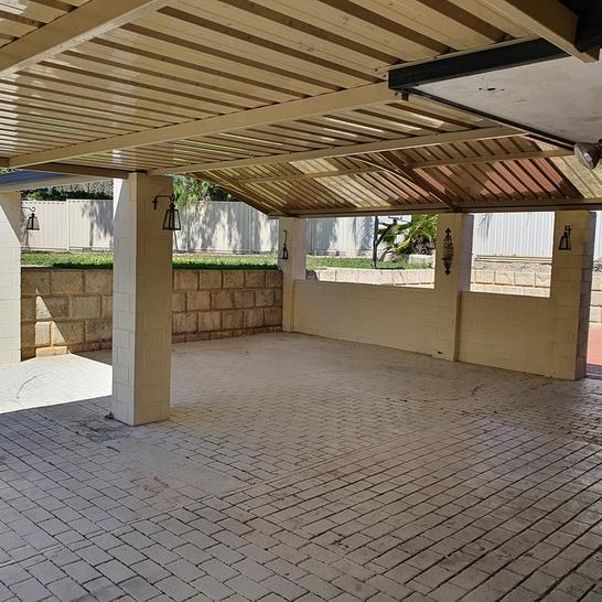 54 Lakevalley Drive, Edgewater 6027, WA House Photo