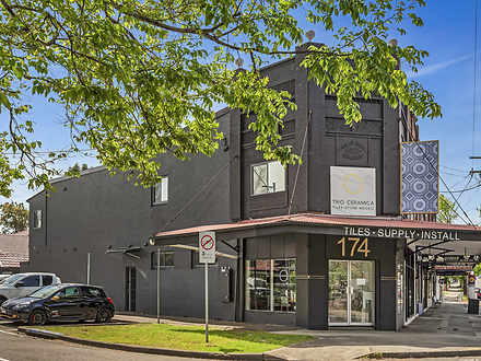 2/174 Penshurst Street, North Willoughby 2068, NSW Apartment Photo