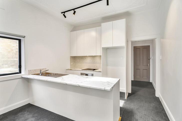 2/174 Penshurst Street, Willoughby 2068, NSW Apartment Photo