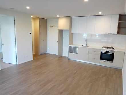 211B/2 Wests Road, Maribyrnong 3032, VIC Apartment Photo