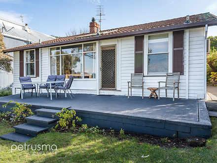45 Hinsby Road, Taroona 7053, TAS House Photo