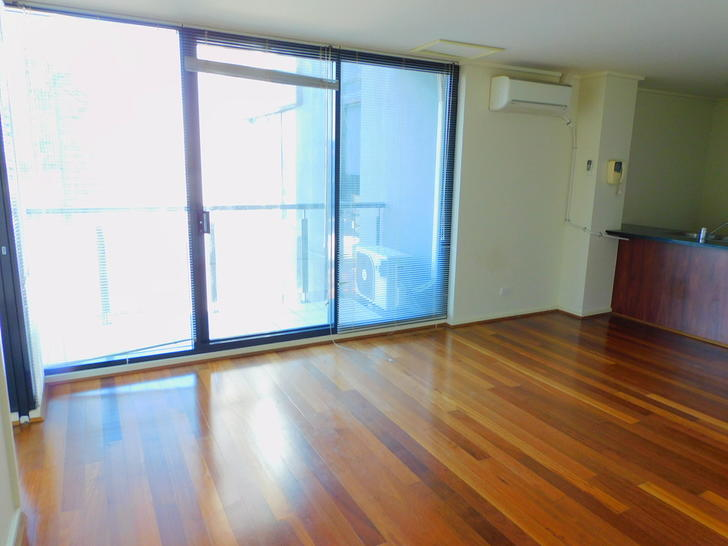 1510/668 Bourke Street, Melbourne 3000, VIC Apartment Photo