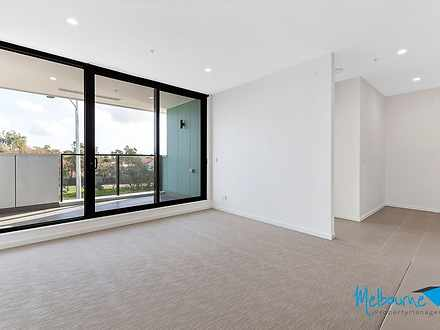 204/30 Bush Boulevard, Mill Park 3082, VIC Apartment Photo