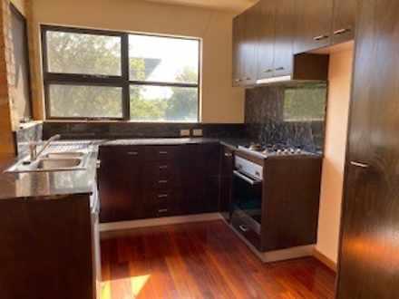 Kitchen 1600234192 thumbnail