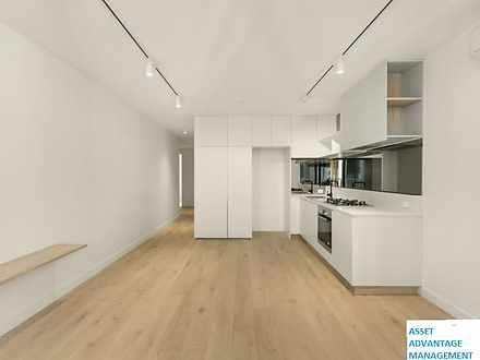 510/75 Palmerston Crescent, South Melbourne 3205, VIC Apartment Photo