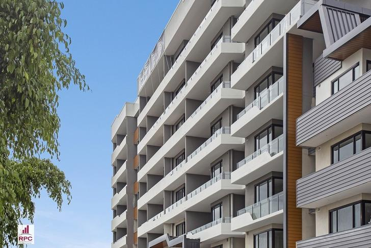 407/36 Anglesey Street, Kangaroo Point 4169, QLD Apartment Photo