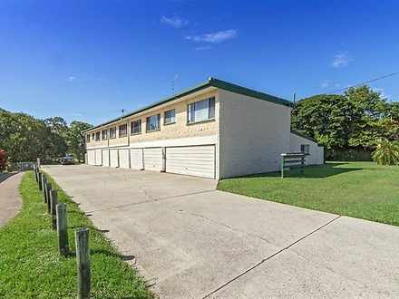 1/39 Harvey Street, Strathpine 4500, QLD Unit Photo