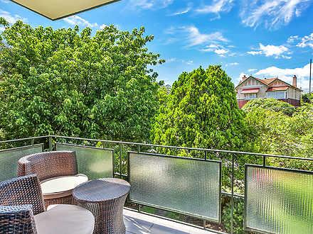 7/14 Milner Crescent, Wollstonecraft 2065, NSW Apartment Photo