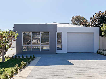 140D South Terrace, South Perth 6151, WA House Photo