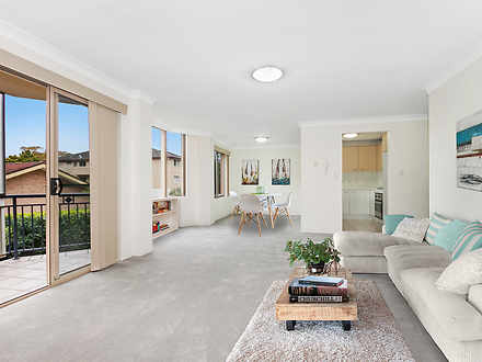 8/8 Koorala Street, Manly Vale 2093, NSW Apartment Photo