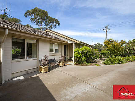 137 Theodore Street, Curtin 2605, ACT House Photo
