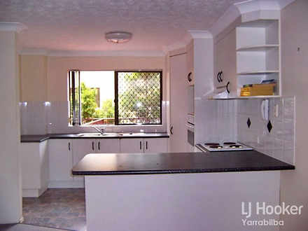 4/146 High Street, Southport 4215, QLD Unit Photo
