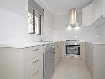 68A Kiparra Street, West Pymble 2073, NSW House Photo