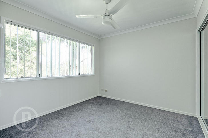 8/151 Ekibin Road East, Tarragindi 4121, QLD Unit Photo