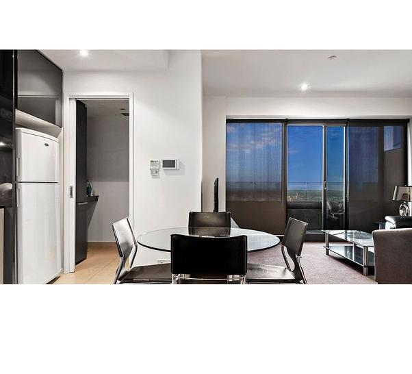 6103/7 Riverside Quay, Southbank 3006, VIC Apartment Photo