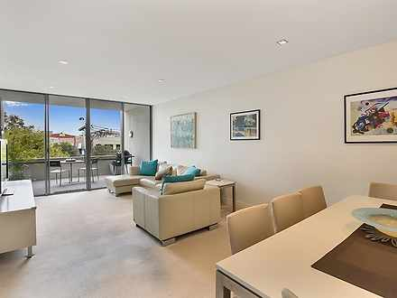 205/26 Clarke Street, Crows Nest 2065, NSW Apartment Photo