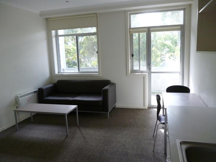 G11/662 Blackburn Road, Notting Hill 3168, VIC Apartment Photo