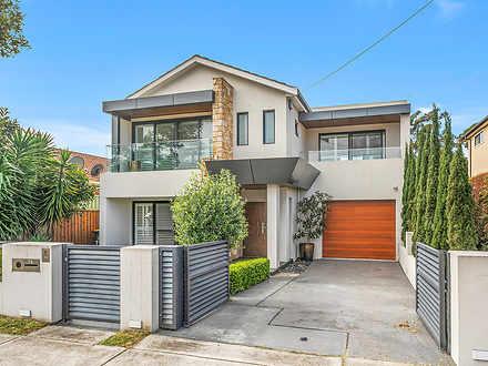 79 Napoleon Street, Sans Souci 2219, NSW House Photo