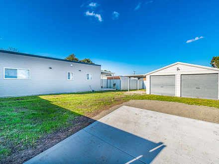6A First Street, Cessnock 2325, NSW House Photo