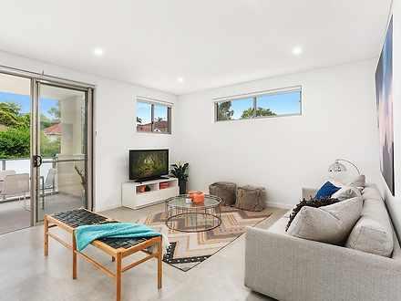 10/17-19 Robilliard Street, Mays Hill 2145, NSW Apartment Photo