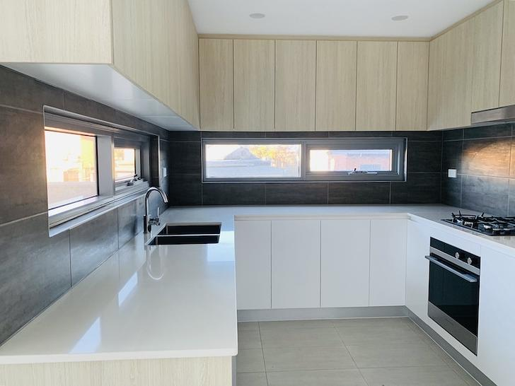 102/18 Harrow Road, Auburn 2144, NSW Apartment Photo