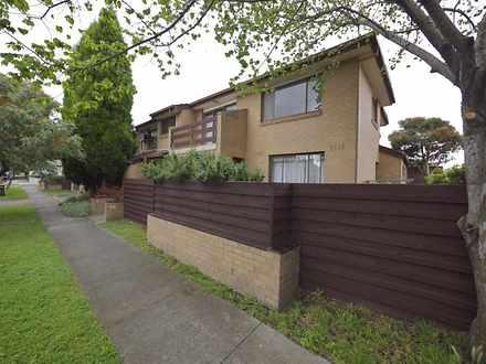 4/9 The Grove, Coburg 3058, VIC Apartment Photo