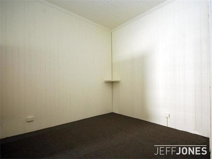3/22 Jubilee Street, Greenslopes 4120, QLD Flat Photo