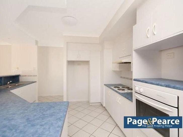 11 Milgate Crescent, Kirwan 4817, QLD House Photo