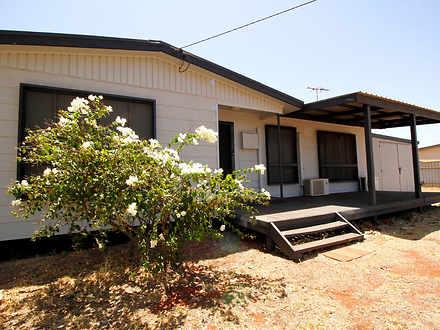 20 Herbert Way, Wickham 6720, WA House Photo