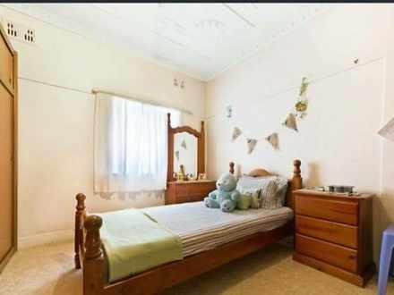 Bed rom 1600235850 thumbnail