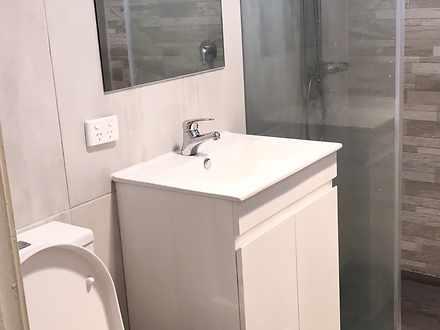 Bathroom 1600235850 thumbnail