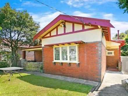 3 O'briens  Road, Hurstville 2220, NSW House Photo