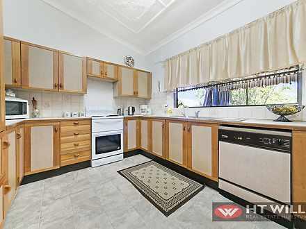 Kitchen 1600235853 thumbnail