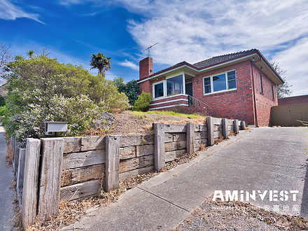 1179 Riversdale Road, Box Hill South 3128, VIC House Photo