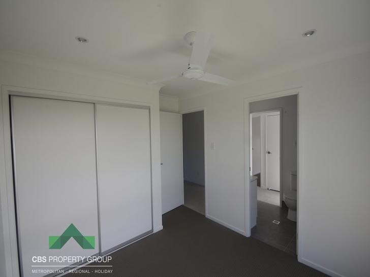 2/2 Amber Street, Kirkwood 4680, QLD House Photo